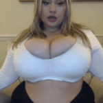 big beautiful women are sexy escorts and online webcam models